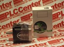 SCHNEIDER ELECTRIC MDI1FRD34A7-EQ