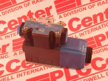 EATON CORPORATION DG4V-3-22AL-M-FW-B6-60