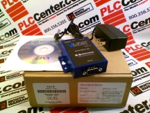 B&B ELECTRONICS ESP211-232