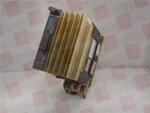 INVENSYS 456/55A480V/480V/4-20MA/PA/CL/BPM//GP