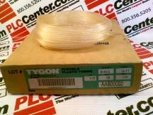 TYGON TUBING AAB00002