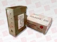 SIEMENS 6ES5430-8MD11