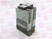 SCHNEIDER ELECTRIC 8501XO80V02