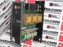 LABOD ELECTRONICS 087511