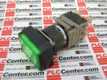 FUJI ELECTRIC AH165-TLG22B3