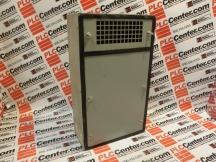 ICE QUBE COOLING SYSTEMS INC IQ150FPW126