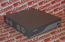 POLYCOM 2201-10030-091