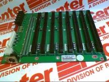 MITAC MBP-208-R0M0