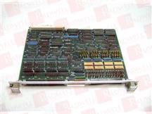 SHARP VM1540