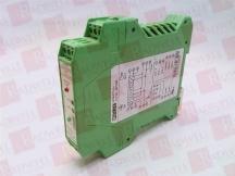 PHOENIX CONTACT MCR-PT100/I