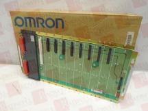 OMRON C500-BI081