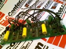 NORDIC CONTROLS D83252-801