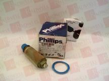 PHILIPS ECG K355-7/32