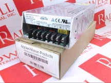APPLIED MOTION PRODUCTS 1000-319