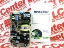 PUT POWERTECH INC PPS65-T2