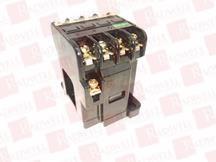 FUJI ELECTRIC SRC3631-02/100-110V