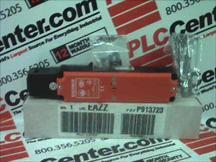 EUCHNER TP3-4121A110PG