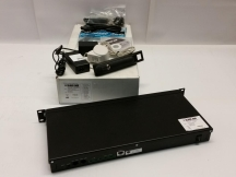 BLACK BOX CORP SAC550CABNB