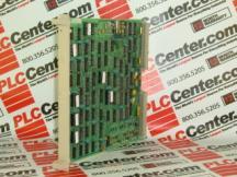 ASEA BROWN BOVERI 57350001-CN
