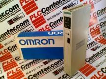 OMRON C500-RM001-PV1