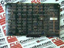 EUROTHERM CONTROLS AE131242E