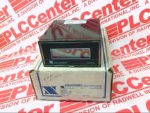 NEWPORT ELECTRONICS INC 558A
