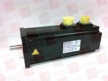 CONTROL TECHNIQUES DXE-316CB