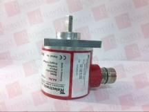 T&R ELECTRONIC 170-50078