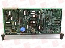 SPX AS31/A12-12-S