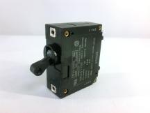 IDEC NRAS1100-12.5A-AA