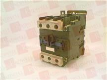 SCHNEIDER ELECTRIC LC1D4011-M5