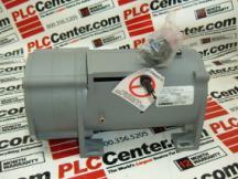 CELESCO PT9150-0400-231-4130