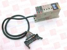 OMRON V600-HAM91