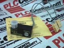 TURCK ELEKTRONIK NI2-Q6.5-ADZ32-0.2FSB5.4X4/S304