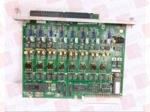 CONTROL TECHNIQUES 901E-2560