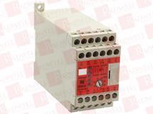 OMRON G9SA-TH301 AC100-240