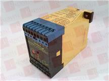 TURCK ELEKTRONIK MS41-42EX0-R/220VAC
