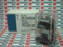 FURNAS ELECTRIC CO SUL11A15S120