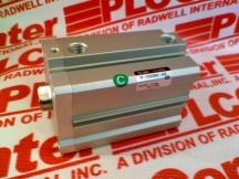 SMC 10-CDQ2B50-50D