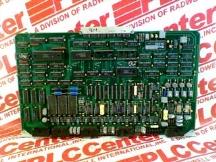 SCI SOLID CONTROLS INC 52567