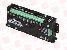 ANAHEIM AUTOMATION PCL501PC