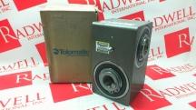 TOL O MATIC 0226-0410