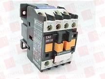 SCHNEIDER ELECTRIC CA2-DN22