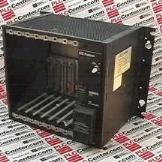 FANUC IC600YR550