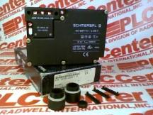 SCHMERSAL AZM161SK-24RK-110