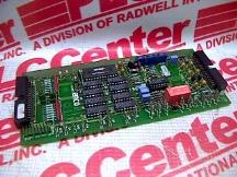 EMCO R5B120000