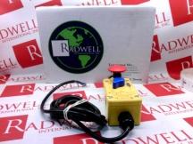 ALLEN BRADLEY 440E-H13046
