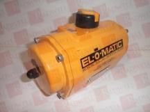 ELOMATIC ES0100-M1A05A-S19K50