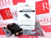 SCHNEIDER ELECTRIC MD-CC200-000