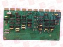 FANUC 44A391778-G01